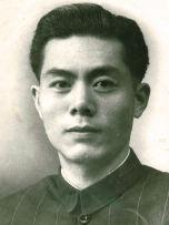 涂继武(数学教师)