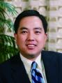 刘宏――现代设备有限公司首席运营官兼总裁/1982届校友