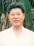 李干才――物理特级教师/1990年被评为特级教师(湖北省第三批)