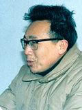 陈植民――政治特级教师/1993年被评为特级教师(湖北省第四批)