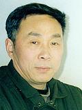 郭秋――数学特级教师/1997年被评为特级教师(湖北省第五批)