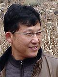 胡高清――语文特级教师/2001年被评为特级教师(湖北省第六批)