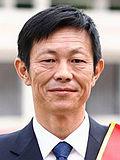 李景鑫――物理特级教师/2006年被评为特级教师(湖北省第七批)