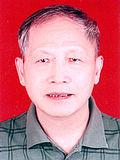 湖北省劳动模范――范建国