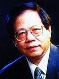樊明武――中国工程院院士/原华中科技大学校长/1960届校友