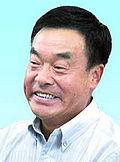 李作荣――沙隆达集团公司董事长/1966届校友