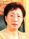王建国――湖北荆大精密钢管实业有限公司董事长/1972届校友