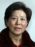幸正荣――荆州市人大常委会副主任/1971届校友