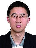 方红卫――清华大学科研处处长/1984届校友