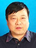 李彬――沙市区副区长/1981届校友