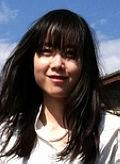 石鸣――2003年湖北省高考文科状元
