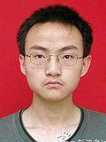 高原――2006年青海省理科状元