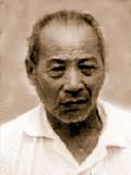 李安忆(数学教师)