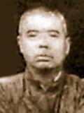 罗少玉(物理教师)