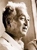 石玉珩(历史教师)
