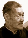 刘绍敏(语文教师)