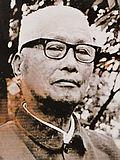 傅恒祺(语文教师)