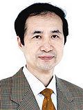 孔维佳――武汉协和医院副院长/1972届校友