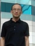 樊友权――中国路桥设计院武汉分院院长/1985届校友