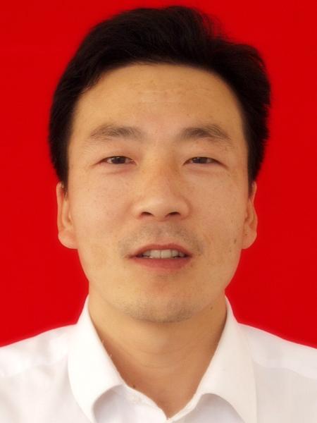 湖北省劳动模范――肖述友